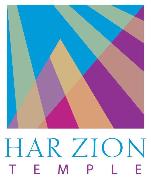 Har Zion Temple