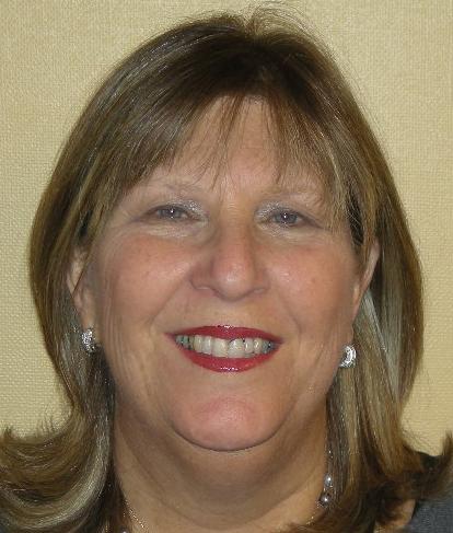 Debbie Folz