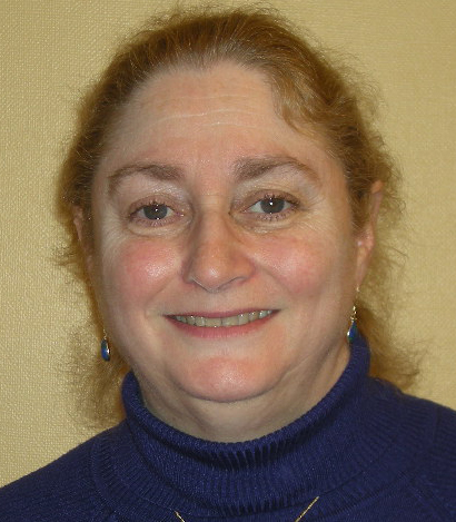 Laurie Albert